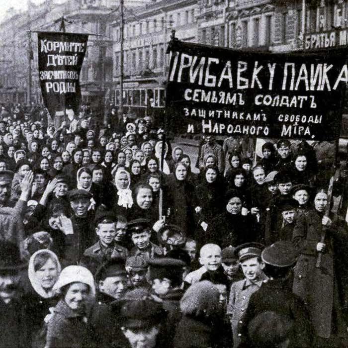 Februaryrevolution