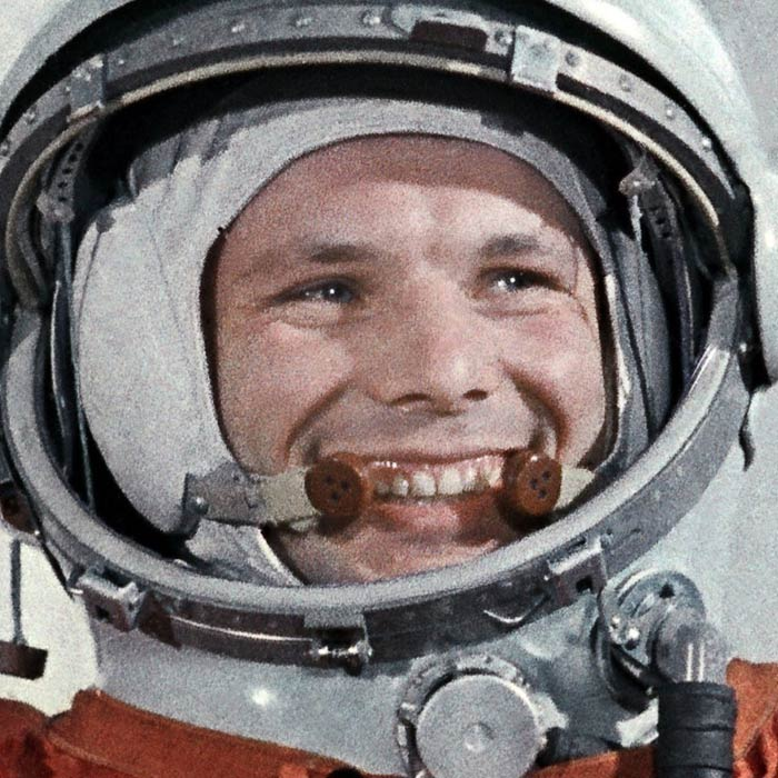 Гагарин картинки с надписями, открытка сентября своими