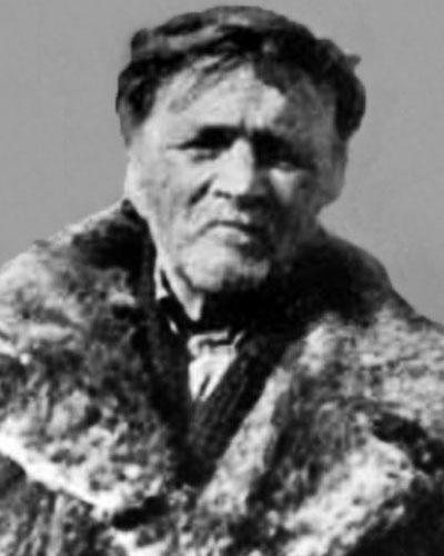 Іван Пилипів