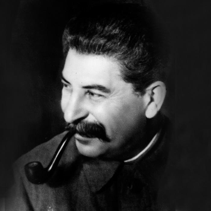 http://www.jnsm.com.ua/ures/img/Stalin_1920x.jpg